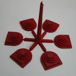 Детайли от еластомери